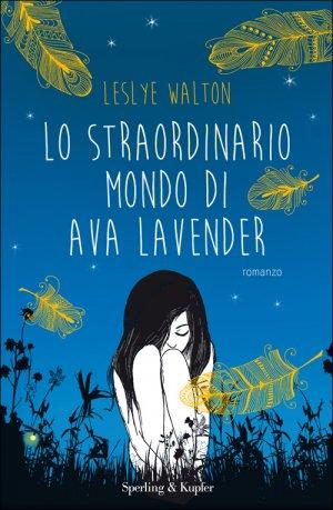 http://www.amazon.it/Lo-straordinario-mondo-Ava-Lavender/dp/8820056178/ref=sr_1_1?ie=UTF8&qid=1435738334&sr=8-1&keywords=lo+straordinario+mondo+di+ava+lavender