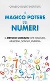 Il magico potere dei numeri