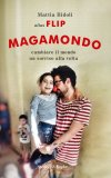 Magamondo