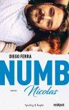Numb 2. Nicolas