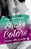 Shake my colors 3