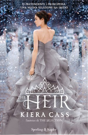 http://www.amazon.it/heir-Kiera-Cass/dp/8820058456/ref=tmm_hrd_title_1?_encoding=UTF8&sr=&qid=