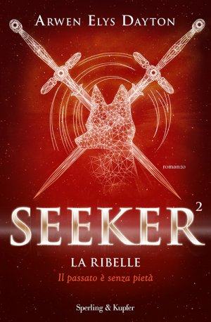 http://www.sperling.it/seeker-la-ribelle-arwen-elys-dayton/
