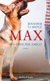 Max. Un eroe per amico