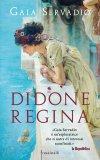 Didone regina